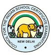 Indian Certificate of Secondary Education