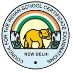 ICSE 10th Result 2017 – CISCE Board 10 Class Matric Results | cisce.org