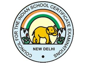 ISC 12th Result 2018 – CISCE Board 12th Class Exam Results 2018 | cisce.org